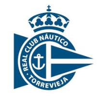 Real Club Náutico de Torrevieja