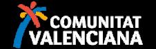 Calidad Comunidad Valenciana
